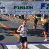 Sheehan Finishers 2012 006