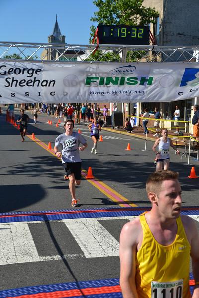 Sheehan Finishers 2012 040