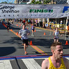 Sheehan Finishers 2012 040