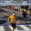 Sheehan Finishers 2012 014