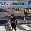 Sheehan Finishers 2012 013