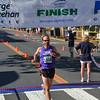 Sheehan Finishers 2012 010