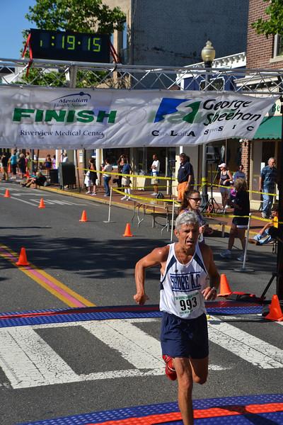 Sheehan Finishers 2012 033