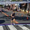 Sheehan Finishers 2012 045