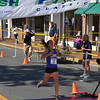 Sheehan Finishers 2012 027