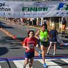 Sheehan Finishers 2012 017
