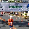 Sheehan Finishers 2012 049