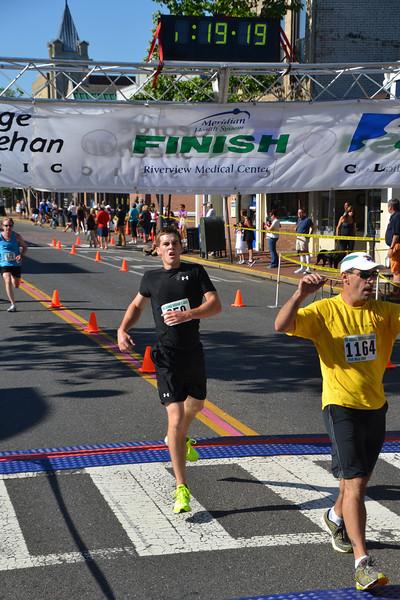 Sheehan Finishers 2012 035
