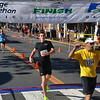 Sheehan Finishers 2012 035