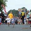 Sheehan Kids 2013 2013-06-14 012