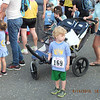 Sheehan Kids 2013 2013-06-14 003