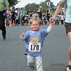 Sheehan Kids 2013 2013-06-14 019
