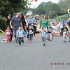 Sheehan Kids 2013 2013-06-14 020
