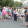 Sheehan Kids 2013 2013-06-14 004