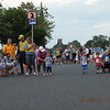 Sheehan Kids 2013 2013-06-14 007