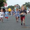 Sheehan Kids 2013 2013-06-14 014