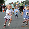 Sheehan Kids 2013 2013-06-14 015