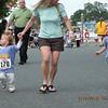Sheehan Kids 2013 2013-06-14 018
