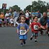 Sheehan Kids 2013 2013-06-14 008