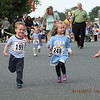 Sheehan Kids 2013 2013-06-14 016
