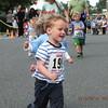 Sheehan Kids 2013 2013-06-14 017