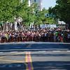 Sheehan Start 2012 003