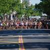 Sheehan Start 2012 005