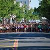 Sheehan Start 2012 001