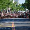 Sheehan Start 2012 004