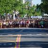 Sheehan Start 2012 002