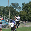 JV - Shelby Lions Vs Clawson Mavericks 9/6/2008 JV Game #2 - Shelby Lions Vs Clawson Mavericks 9/6/2008, W 32-0 JV Game #4 Shelby Lions Vs Madison Heights Wolverines 9/20/2004 W 20-14 (2OT)