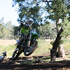 Round 3 sunshine state Mx nationals at Kilcoy Mx Club