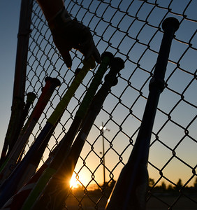 Sheridan Softball Association Tournament