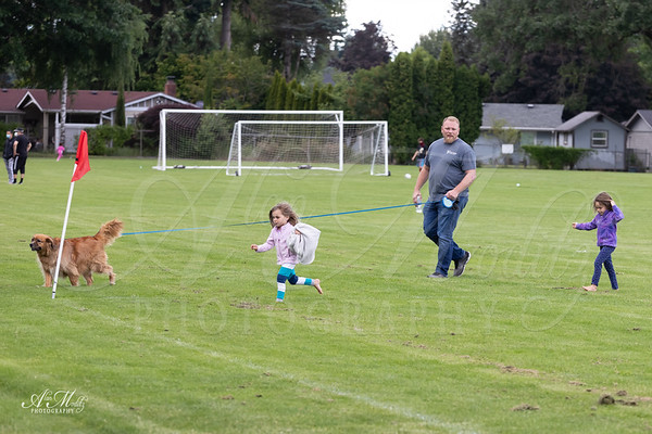 Shooters Soccer