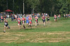 Midd_South_XC_Shore_Coaches_Photo_Copyright_2013_Saydah_Studios_10052013GMS_3497