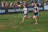 Midd_South_XC_Shore_Coaches_Photo_Copyright_2013_Saydah_Studios_10052013GMS_3389