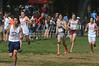 Midd_South_XC_Shore_Coaches_Photo_Copyright_2013_Saydah_Studios_10052013GS1_3937