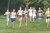 Midd_South_XC_Shore_Coaches_Photo_Copyright_2013_Saydah_Studios_10052013GS1_3934