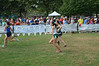 Midd_South_XC_Shore_Coaches_Photo_Copyright_2013_Saydah_Studios_10052013GMS_3443