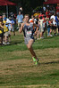 Midd_South_XC_Shore_Coaches_Photo_Copyright_2013_Saydah_Studios_10052013GS1_3963