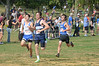 Midd_South_XC_Shore_Coaches_Photo_Copyright_2013_Saydah_Studios_10052013GMS_3531