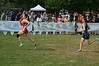 Midd_South_XC_Shore_Coaches_Photo_Copyright_2013_Saydah_Studios_10052013GMS_3419