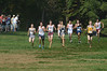 Midd_South_XC_Shore_Coaches_Photo_Copyright_2013_Saydah_Studios_10052013GS1_3935