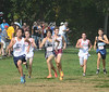 Midd_South_XC_Shore_Coaches_Photo_Copyright_2013_Saydah_Studios_10052013GS1_3936