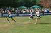 Midd_South_XC_Shore_Coaches_Photo_Copyright_2013_Saydah_Studios_10052013GMS_3513