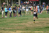 Midd_South_XC_Shore_Coaches_Photo_Copyright_2013_Saydah_Studios_10052013GMS_3548
