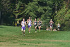 Midd_South_XC_Shore_Coaches_Photo_Copyright_2013_Saydah_Studios_10052013GS1_3965