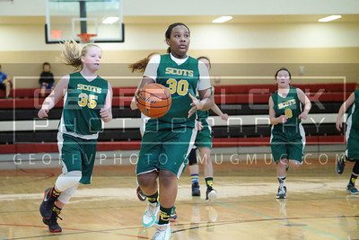 2/21/16- Shorecrest vs Ferndale- 6th
