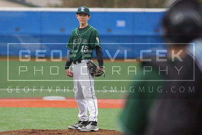 4/5/14- Shorecrest at Shorewood