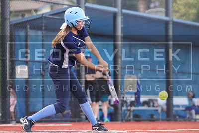 5/14/14- Meadowdale at Shorewood